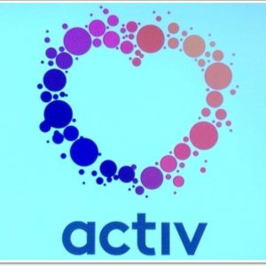 Activ интернет-пакеты