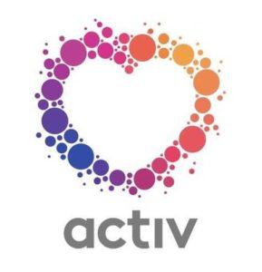 activ-pakety