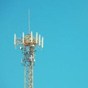 Как настроить интернет Алтел 4g на телефоне