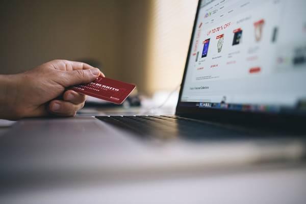 алтел онлайн оплата