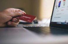 онлайн оплата алтел